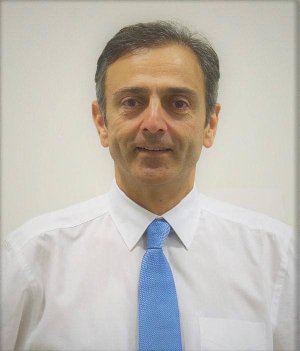 Reza Khosrawi