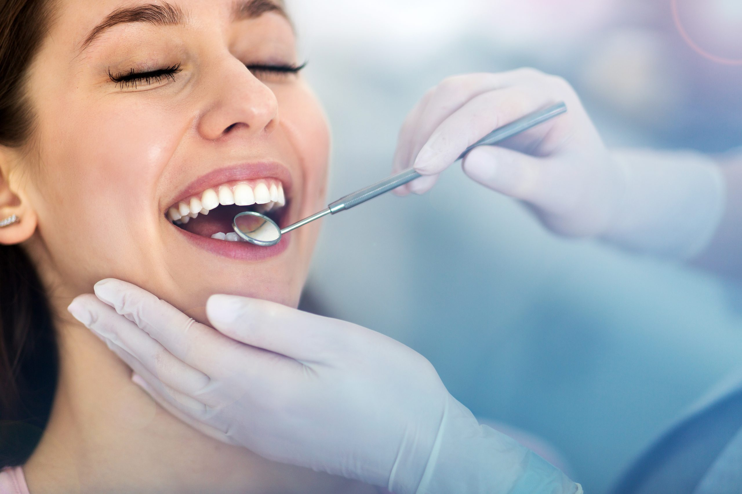 How A Norwich Dentist Performs A Tooth Extraction And More!